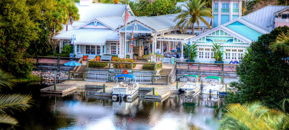 Old Key West photo