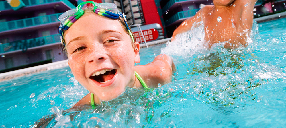 pool wallpaper. Pop-Century-Resort-kids-pool