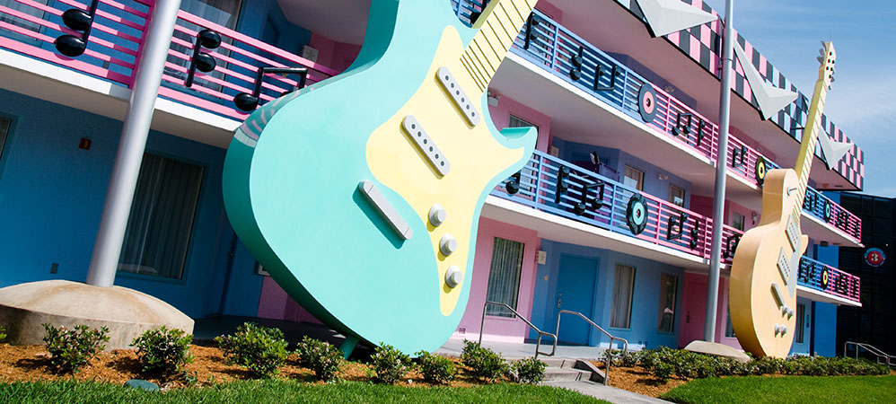 wallpaper music guitar. All-Star-Music-Resort-guitar
