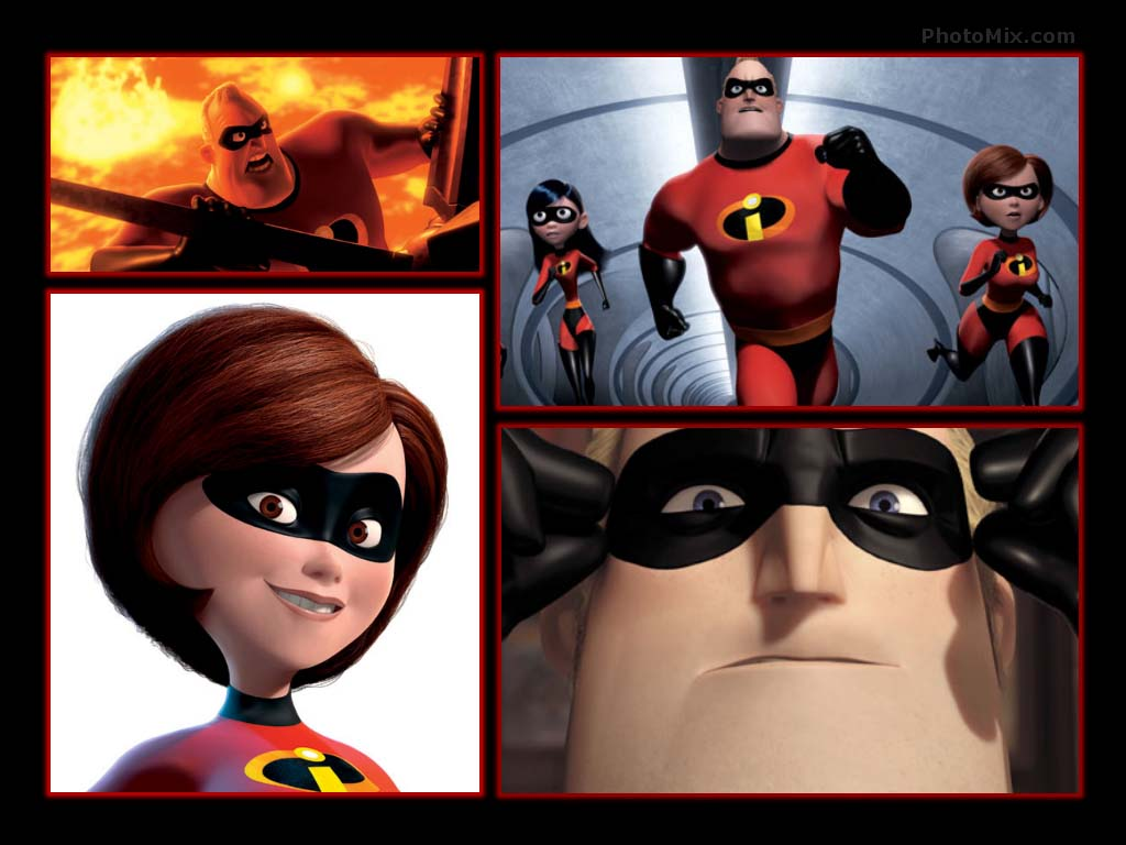 the incredibles-disneypicture.net