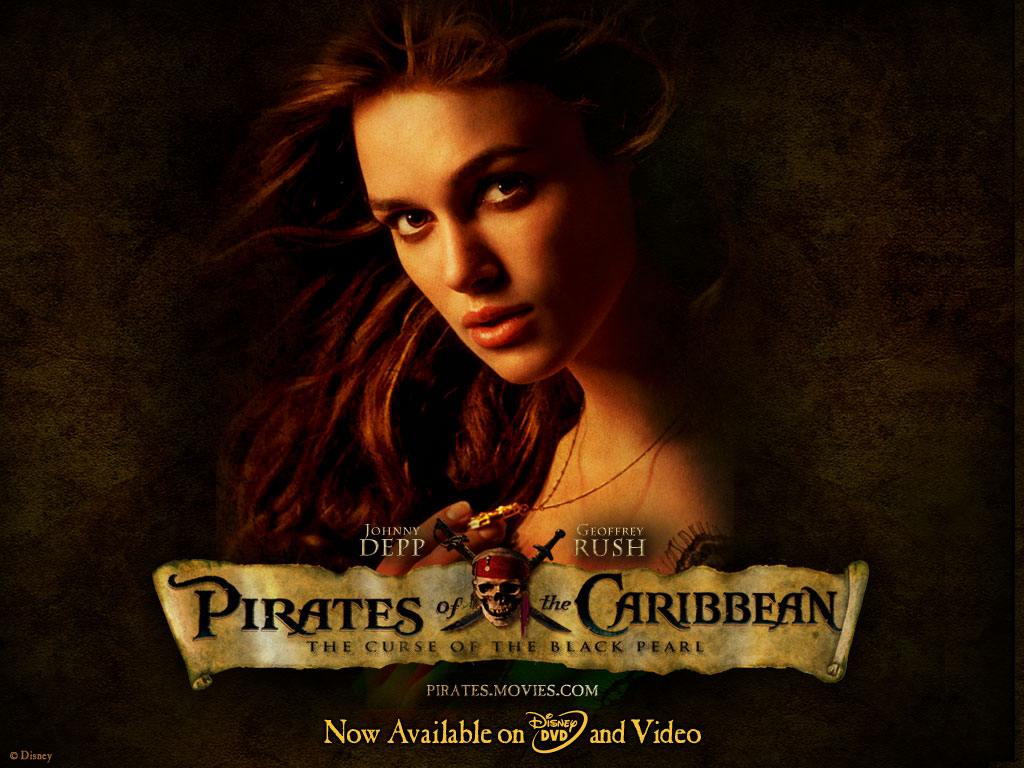 Pirates-of-the-caribbean-keira picture
