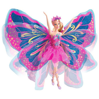 Barbie Free Wallpaper 99 Hd