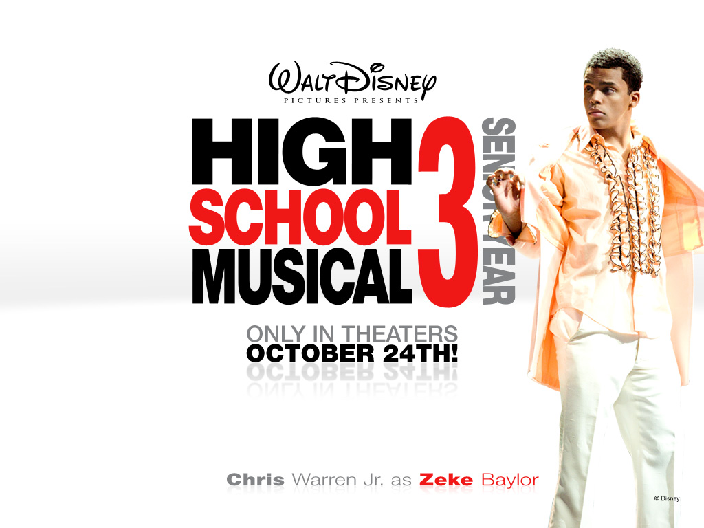 chris-warren-High School Musical-3