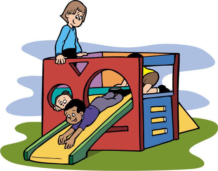 school recess clipart - photo #3