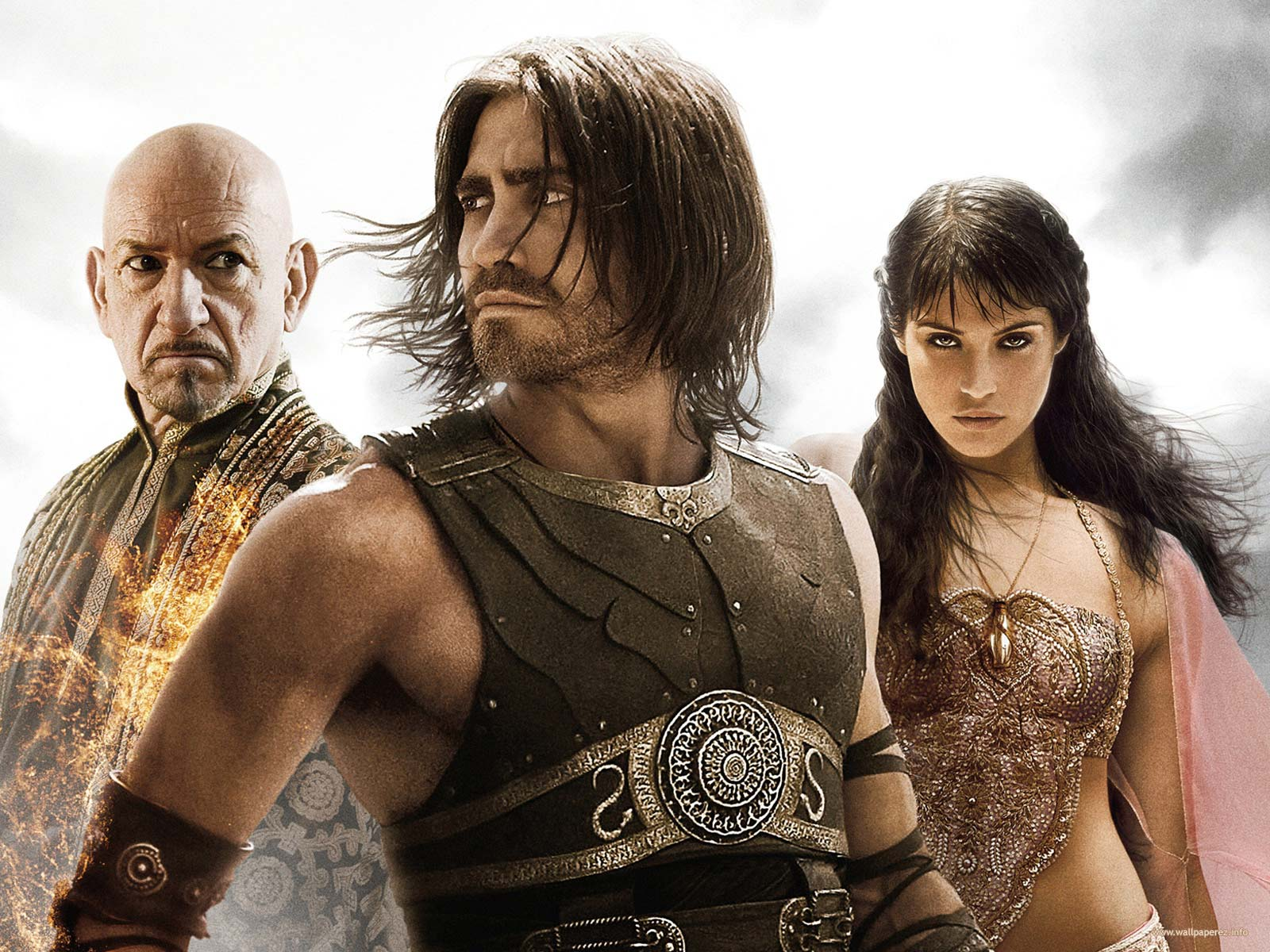 Prince-of-Persia-movie