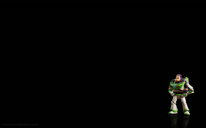 buzz-lightyear-1440x900 picture, buzz-lightyear-1440x900 ...