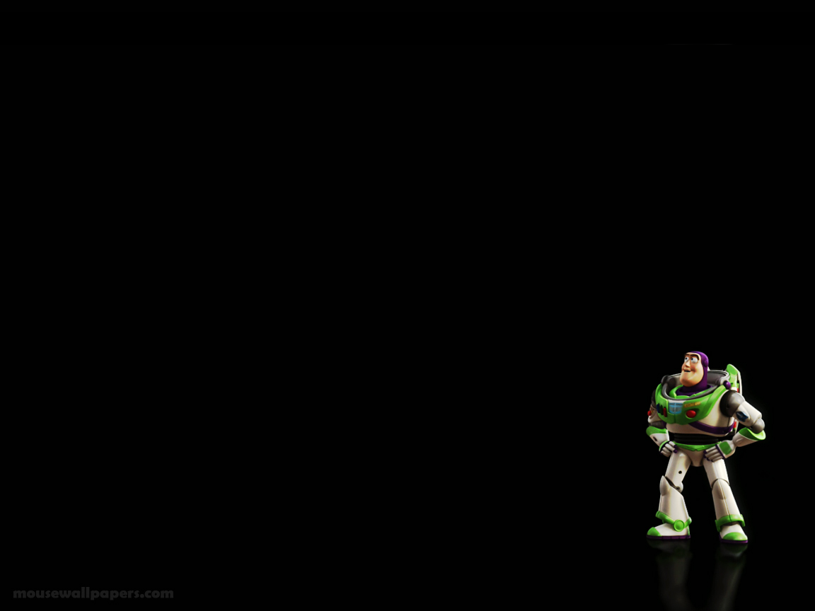 Toy Story Wall Light : buzz-lightyear picture, buzz-lightyear photo, buzz-lightyear wallpaper