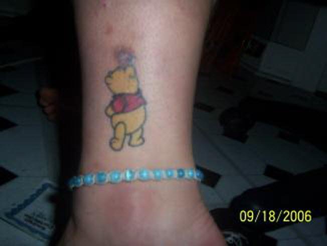 winnie-the-pooh-tattoo