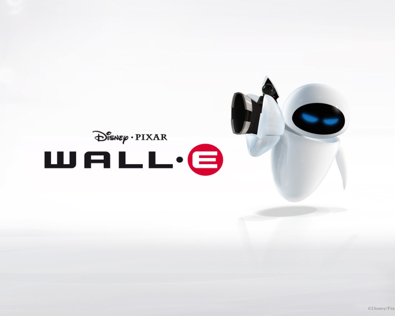 Eve-wallpaper-wall-e-1280-1024 photo or wallpaper