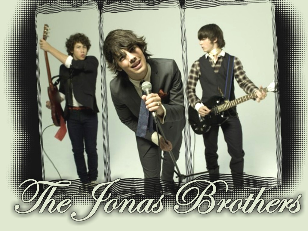 Jonas-Brothers-the-jonas-brothers1024-768 photo or wallpaper