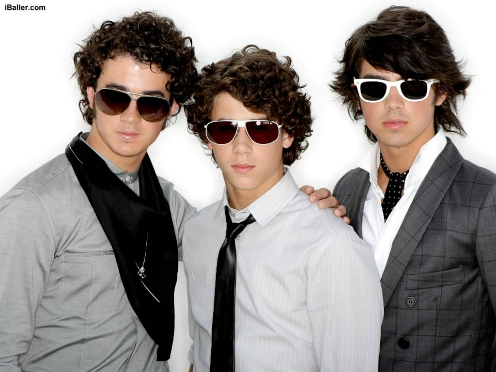 Jonas picture, Jonas p...