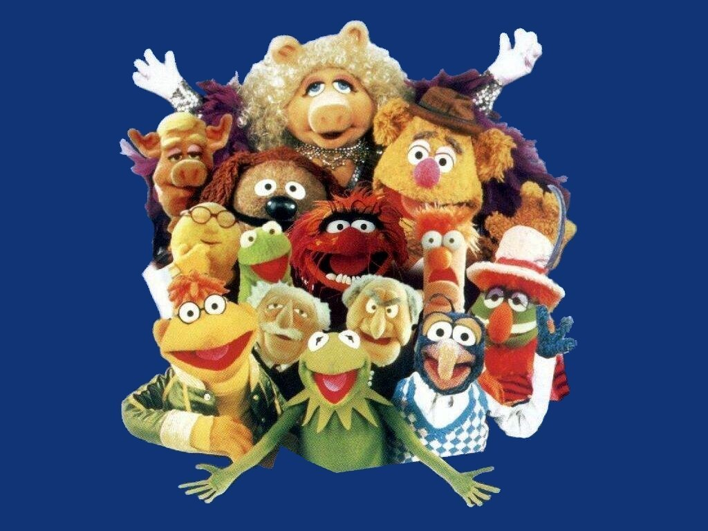 Muppets-Wallpaper-the-muppets-1024-768