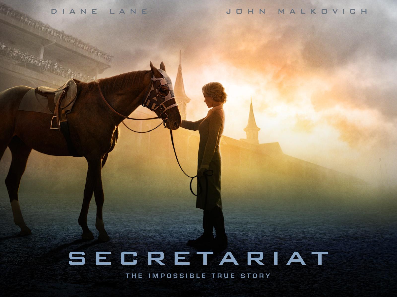 Fond d 39 cran gratuit film secr tariat secretariat disney - Film disney gratuit ...
