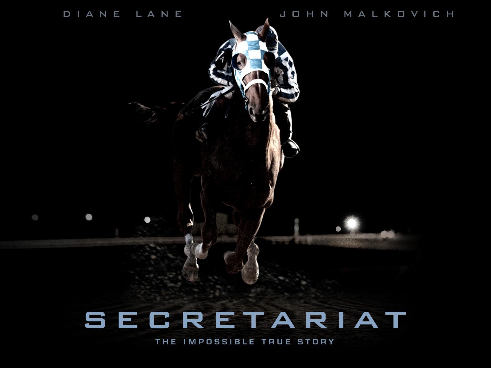 secretariat wallpaper -#main