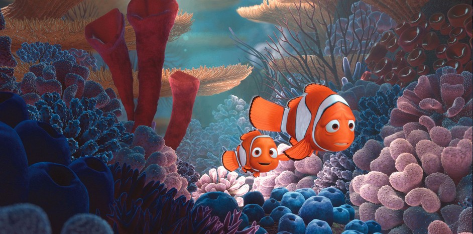 marlin-and nemo