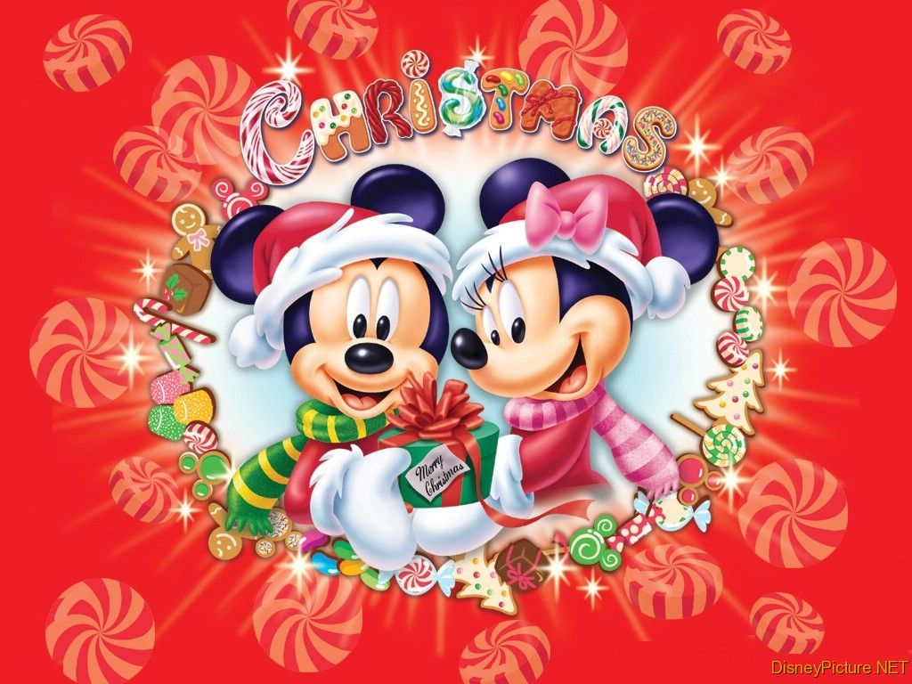Disney <b>new</b> year <b>mickey</b> picture, Disney <b>new</b> year <b>mickey</b> photo ...