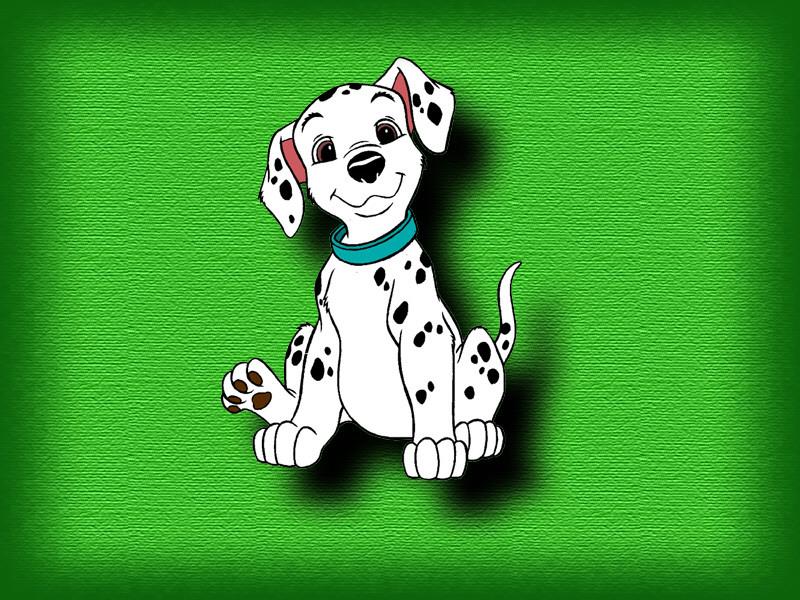 paei - Σελίδα 4 Free_101_Dalmatians