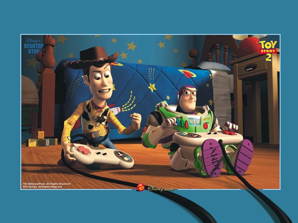 toystory2 1024x768