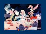 Alice in Wonderland 1024x768