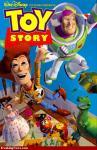 Toy-Story-poster