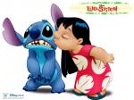 lilo-and-stitch-kiss
