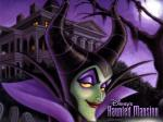 maleficent-haunted-mansion