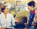 Anne Hathaway in The Princess Diaries 2- Royal Engagement Wallpaper 1280x960
