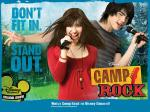 Camp-Rock-shane-grey-1024-768