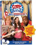 Cory-In-House