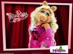 miss-piggy-wallpaper