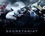 disney-movie-secretariat 1280