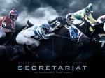 disney-movie-secretariat 1600