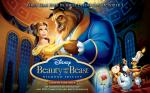 BeautyAndTheBeast-1900x1200-widescreen