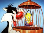 free Looney Tunes wp